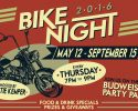 Bike Night 1240x800 copy