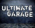 Ultimate-Garage-1240x800-No-Logo